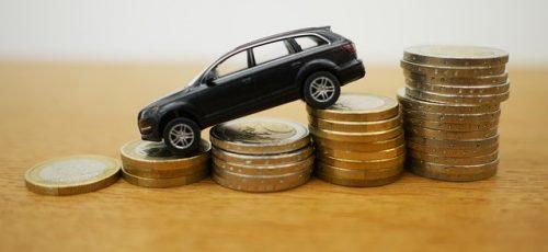 car-finance-4516072_640